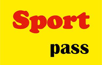 Sportpass Schwaz