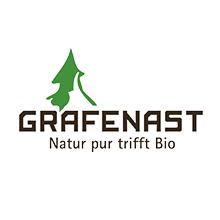 Logo Bio-Hotel Grafenast